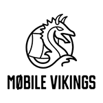 Mobile Vigings