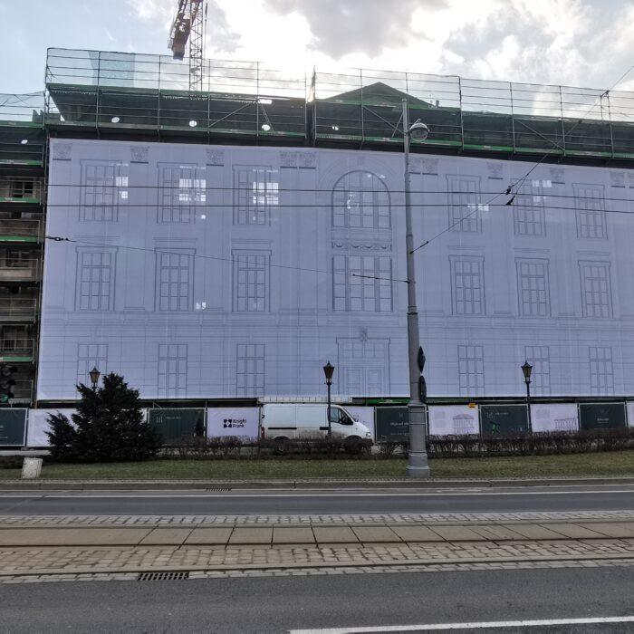 LUNI – ul.Grodzka 9 Wrocław